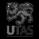 _UTAS